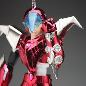 Sho do Céu Cloth Myth Bandai