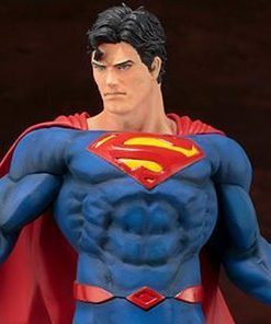 Superman DC Comics Rebirth ARTFX Kotobukiya