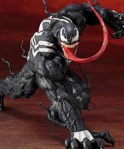 Venom Marvel Now ARTFX Kotobukiya