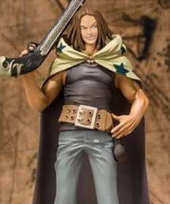 Yasopp One Piece Figuarts Zero Bandai