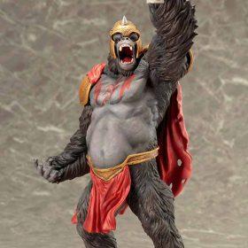 Gorilla Grodd DC Comics Artfx+ Kotobukiya