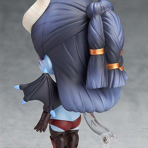 Queen of Pain Nendoroid Dota 2 Figma