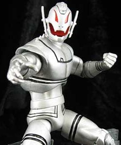 Ultron Marvel Select Diamond
