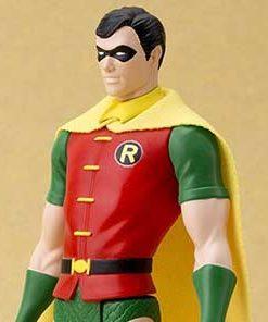 Classic Robin Super Powers ArtFX Statue Kotobukiya