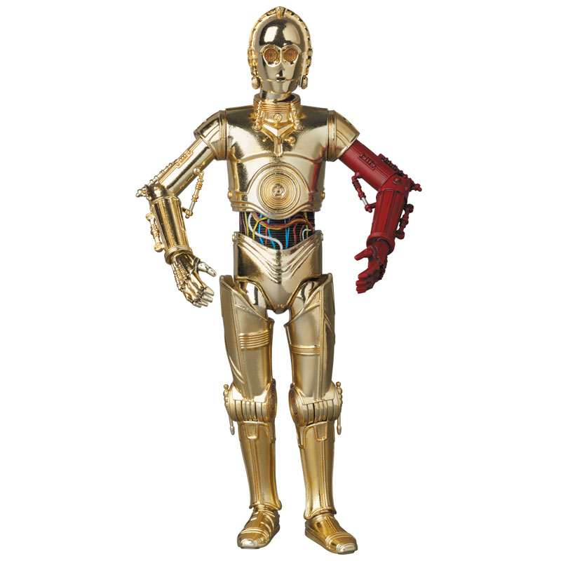 C-3PO-e-BB-8-The-Force-Awakens-Mafex-Medicomcapa