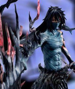 Ichigo Tsukikibaten ver. Figuarts ZERO Bandai