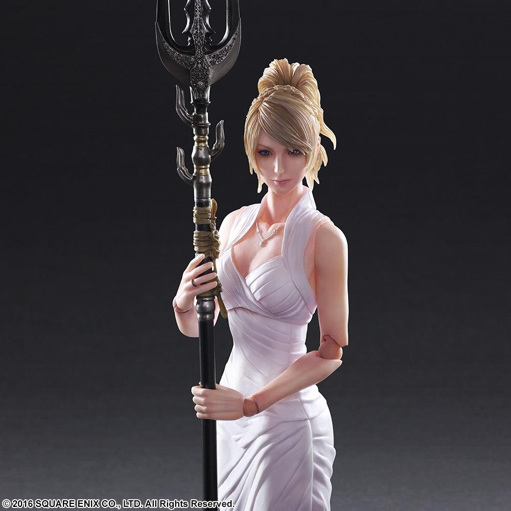 Lunafreya-Nox-Fleuret-Play-Arts-Kai-Square-Enix