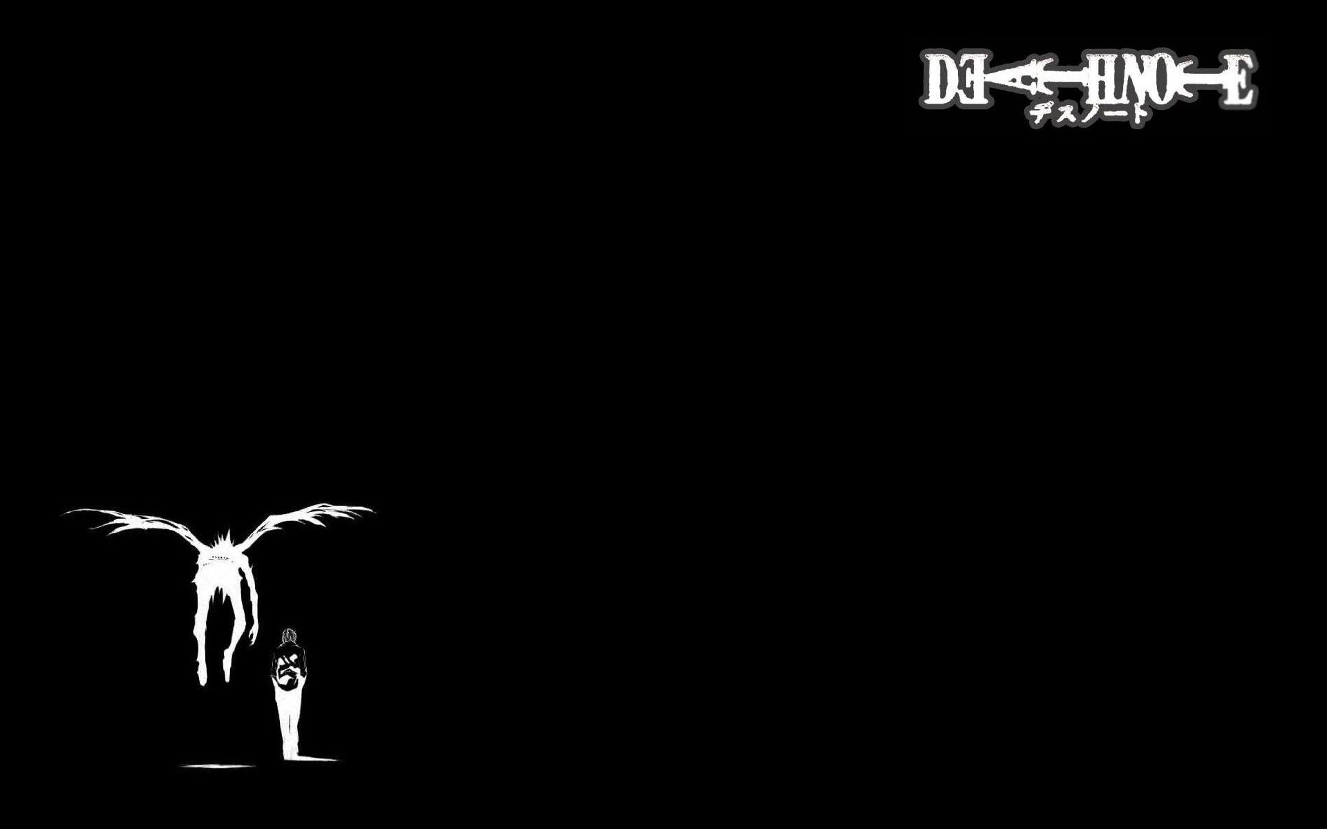 Netflix divulga novo trailer de Death Note