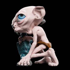 Gollum Mini Epics Weta