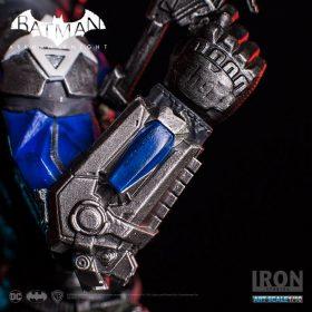 Arkhan Knight Art Scale Iron Studios