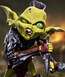 Moria Orc Mini Epic Weta