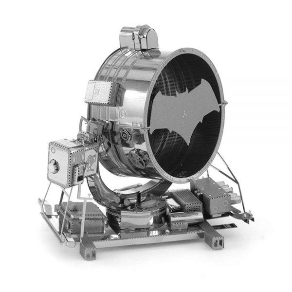 Bat-Sinal Batman BvS Metal Earth Fascinations