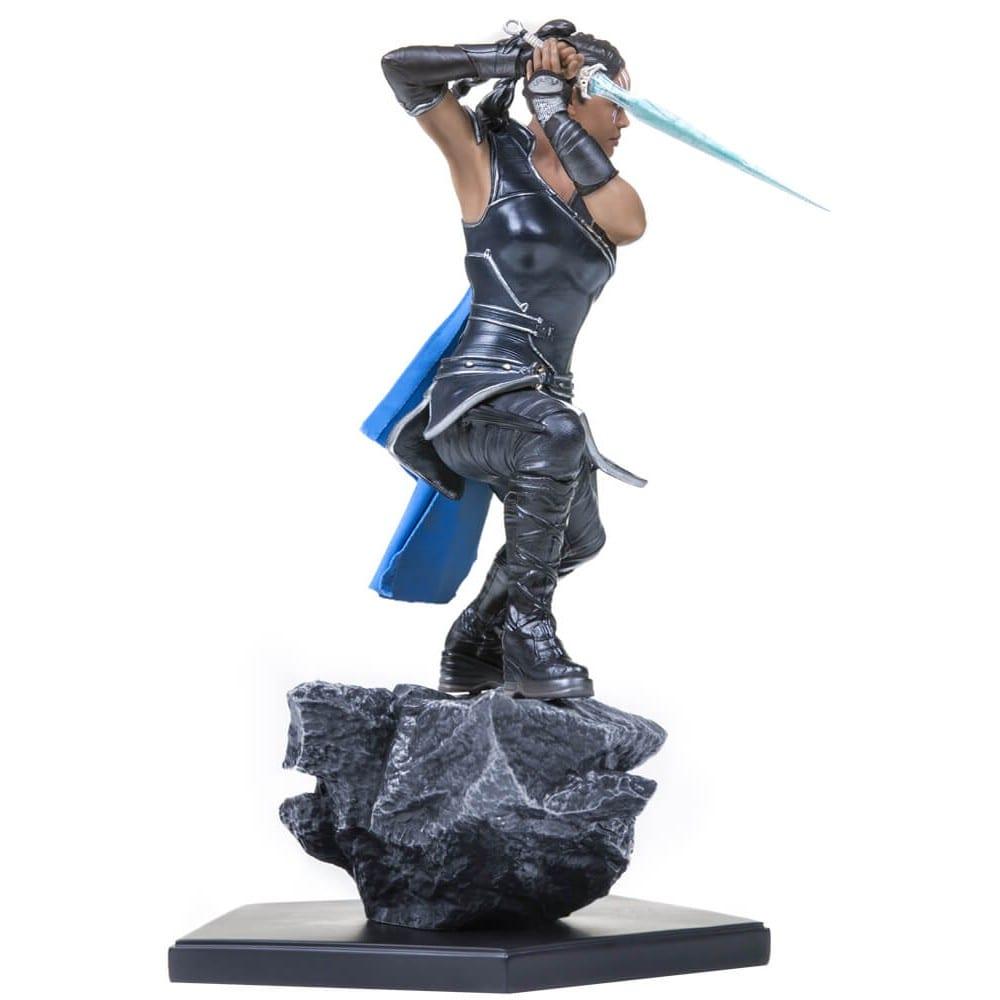 Valkyrie BDS Art Scale Iron Studios Thor Ragnarok