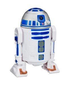 R2-D2 Bop It - Hasbro