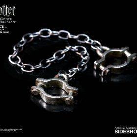 Sirius Black Prisoner Version Star Ace