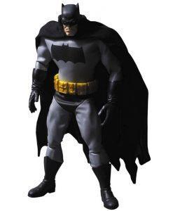 Batman The Dark Knigth Returns RAH - Medicon