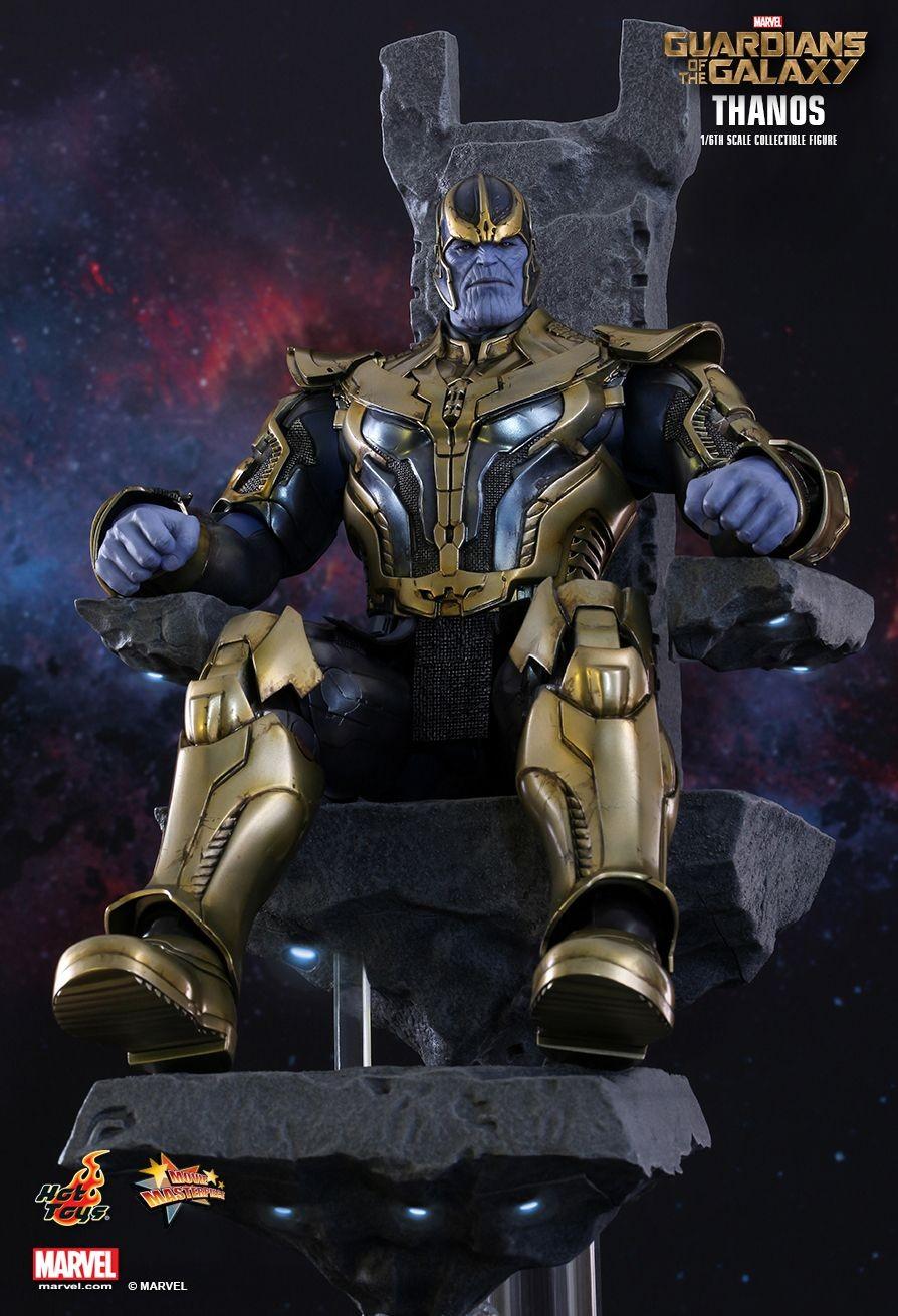 thanos-guardians-of-the-galaxy-hot-toys-thanos