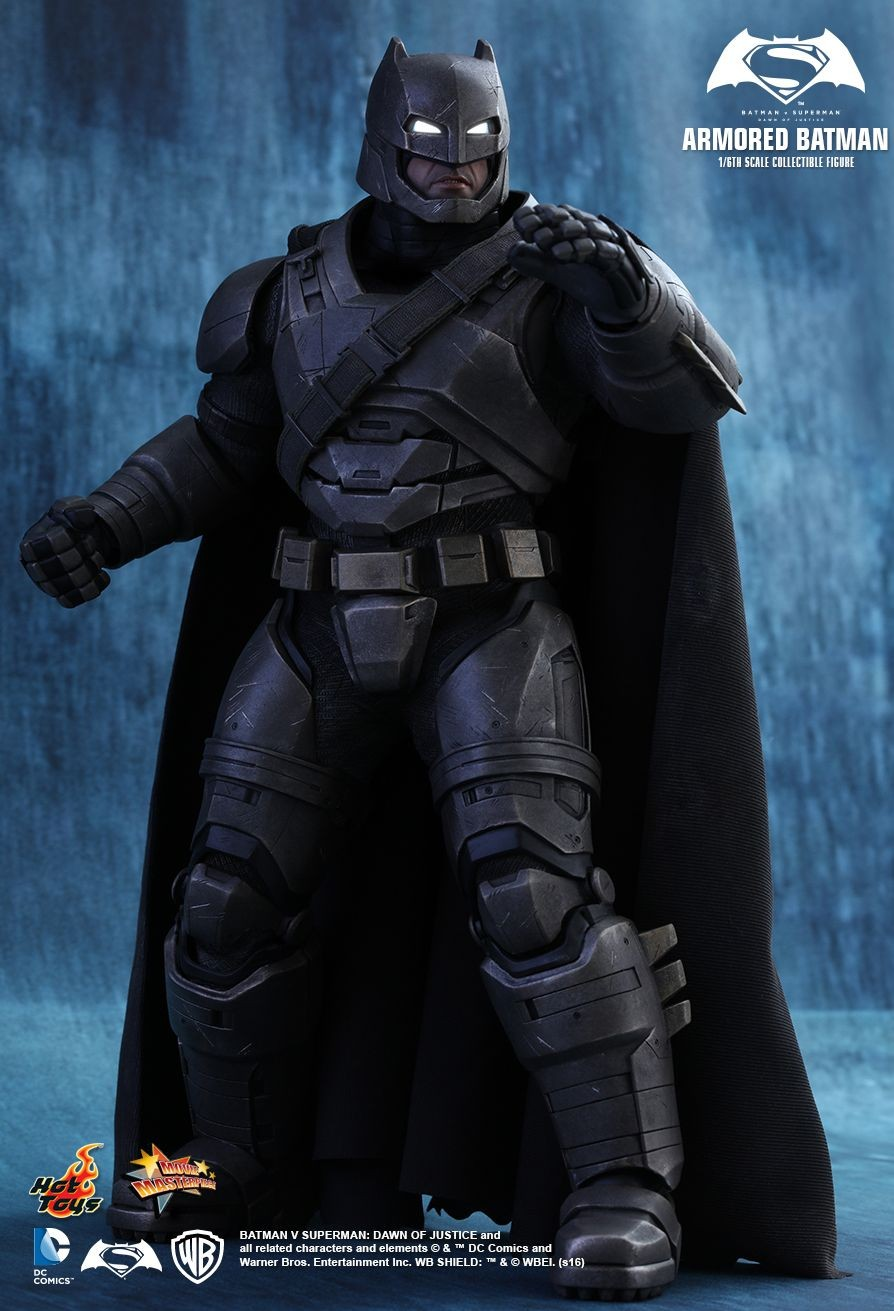 armored-batman