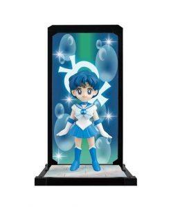 Sailor Mercury Tamashii Buddies - Bandai