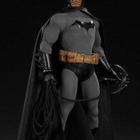 Batman Gotham Knight Sideshow Collectibles