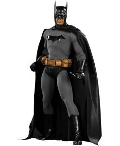 Batman Gothan Knight - Sideshow Collectibles