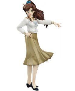 Sailor Jupiter Kino Makoto - Megahouse