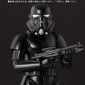 Shadow Trooper Tamashii Exclusive Ver. S.H.Figuarts Bandai