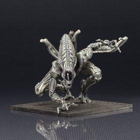 Alien Warrior Drone Artfx+ Statue Kotobukiya