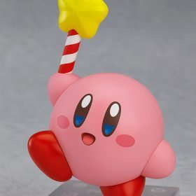 Kirby Nendoroid Good Smile