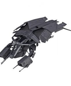 The Bat The Dark Knight Revoltech - Kaiyodo