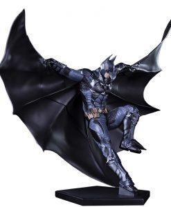 Batman Arkham Knight Art Scale - Iron Studios