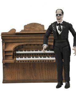 The Phanton Of The Opera - Universal Select
