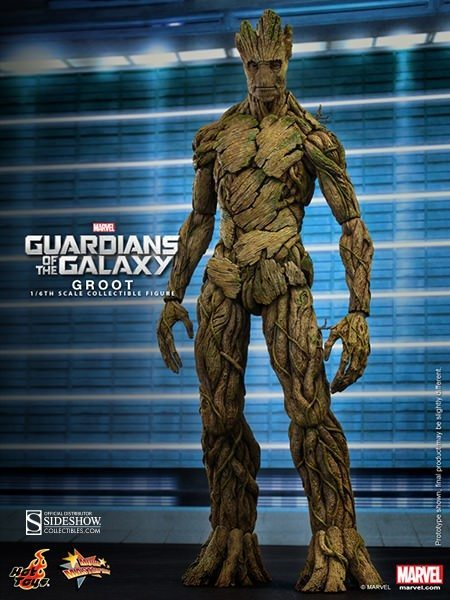 groot-guardians-of-the-galaxy-hot-toys-groot