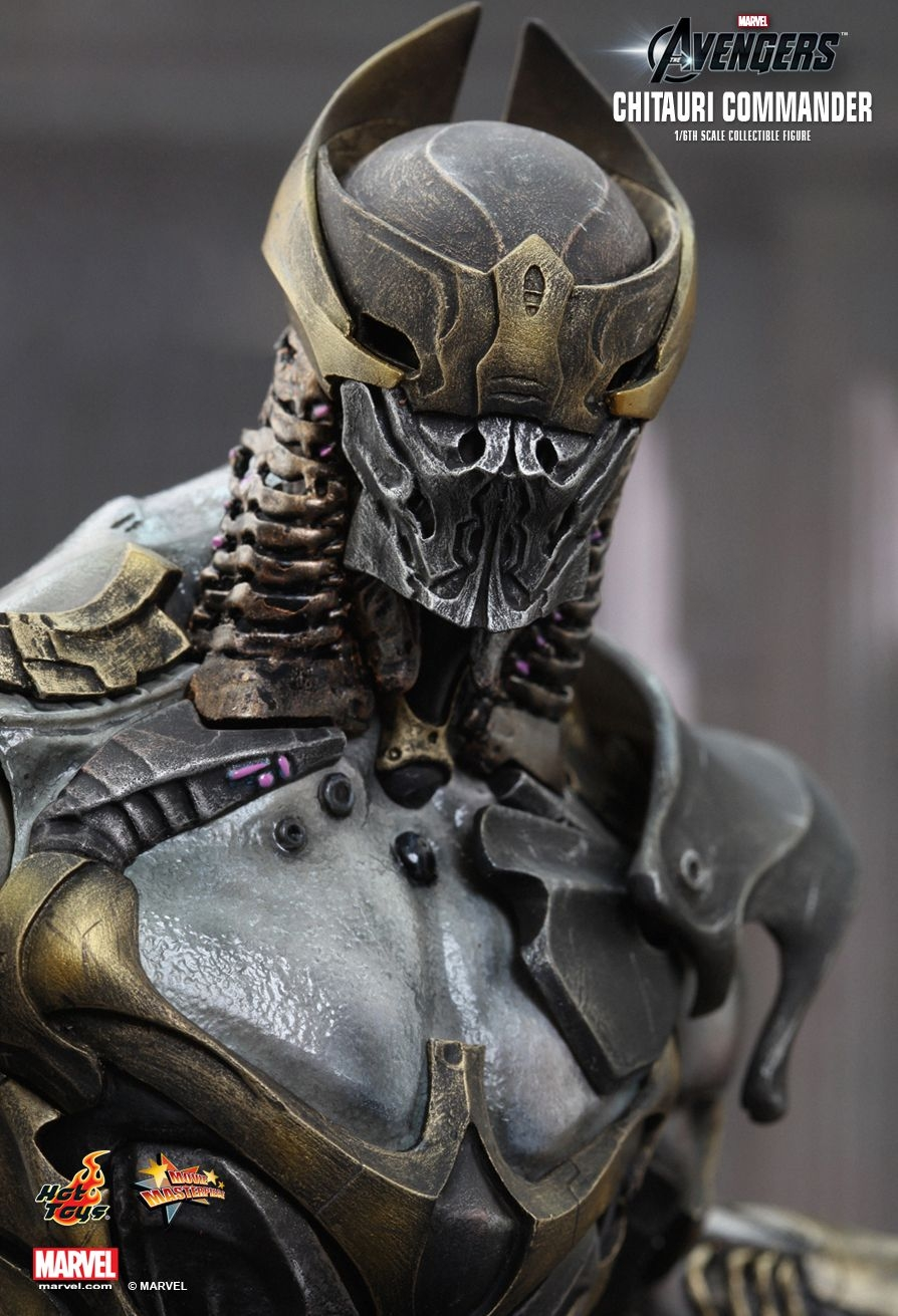 chitauri-commander-avengers-hot-toys-capa