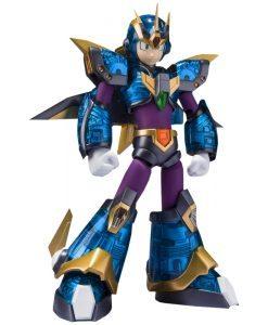 Rockman X Ultimate Armor D-Arts - Bandai