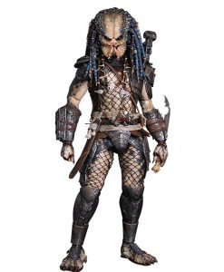 Predator 2 Elder Predator -  Hot Toys