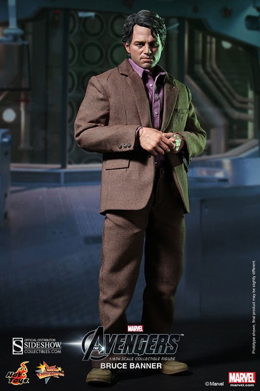 bruce-banner-the-avengers-hot-toys-capa