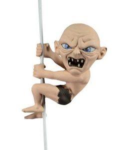 Scalers Mini Figure Gollum - Neca