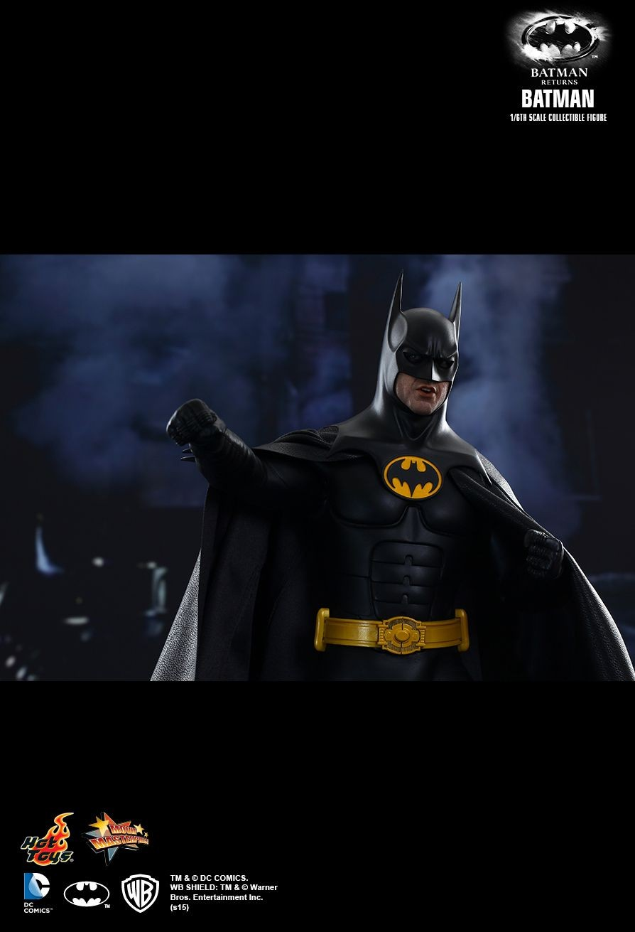 batman-bruce-wayne-batman-returns-hot-toys-capa