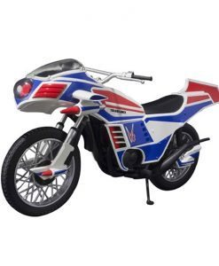 Motorcycle Hurricane S.H.Figuarts - Bandai | Kamen Rider