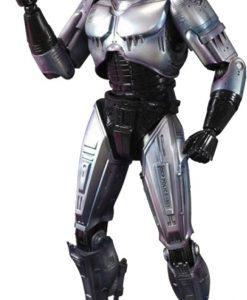 Classic Robocop Play Arts Kai - Square Enix