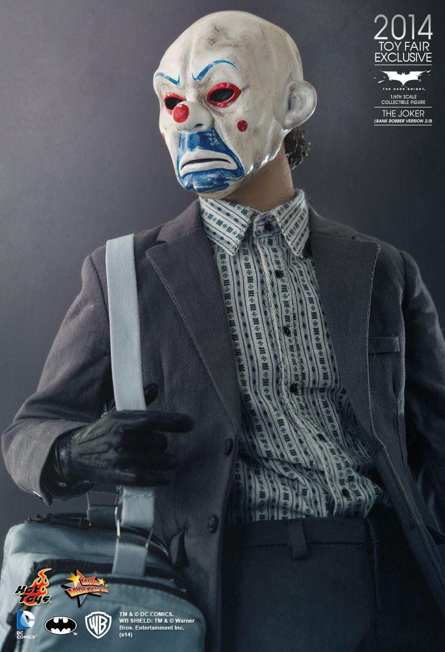 joker-bank-robber-version-2-0-hot-toys-capa