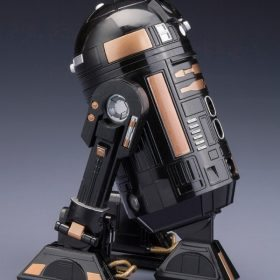 R2-Q5 ArtFx+ CCXP Kotobukiya