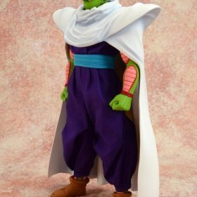 Piccolo D.O.D MegaHouse