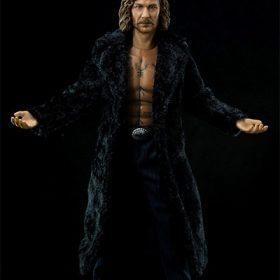 Sirius Black Star Ace