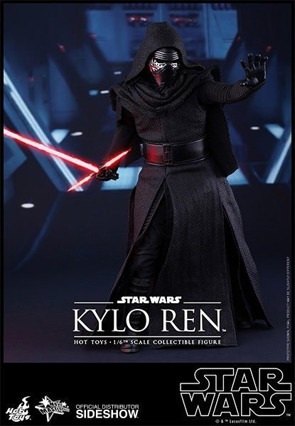 kylo-ren-the-force-awakens-hot-toys-capa
